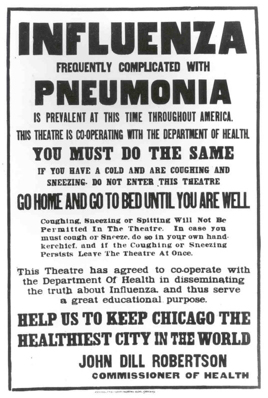 bEFORE_EBOLA_CLOSING_chicago_poster_1918l.jpg