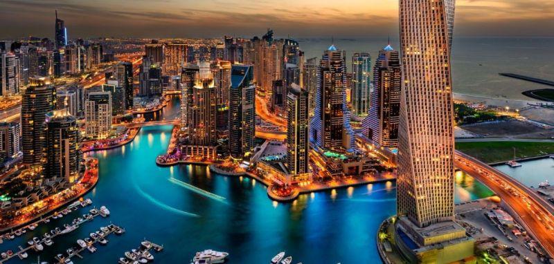 hotel-Dubai